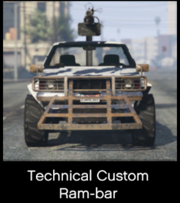 TechnicalCustom-GTAO-RamBarResearch