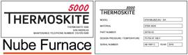 Thermoskite-GTAO-Marking-info