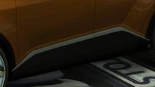 Toros-GTAO-CarbonRaceSkirt