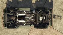Towtruck2-GTAV-Underside