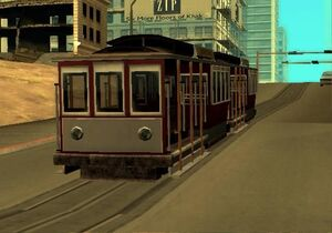 Tram-GTASA-front