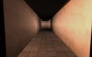 VercettiEstate-GTAVC-Interior-BasementCorridor