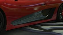 XA21-GTAO-StreetSkirts