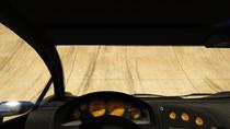 Zentorno-GTAV-Dashboard