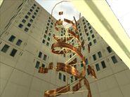 ZombotechCorporation-GTASA-sculpture