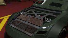 ApocalypseZR380-GTAO-ArmorPlatingMk2