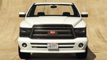 Bison2-GTAV-Front