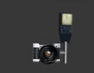 Camera-GTASA-cutscene