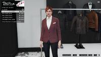 CasinoStore-GTAO-FemaleTops-FittedSuitJackets6-BurgundyPocketJacket