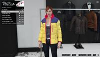 CasinoStore-GTAO-FemaleTops-SportsJackets9-YellowFBPuffer