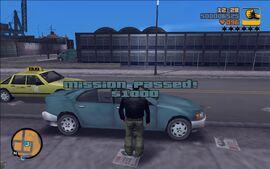 DriveMistyForMe-GTAIII-SS16