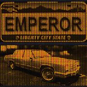 Emperor-GTAIV-Beta-StarJunction-FileTexture