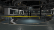 Facilities-GTAO-GarageInterior