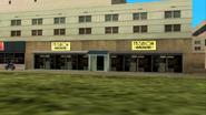 FashionMode-GTAVCS-Downtown