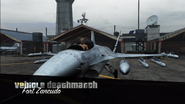 FortZancudo-VehicleDeathmatch-GTAO