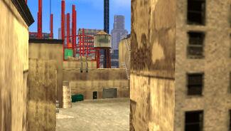 GTA III safehouse.jpg