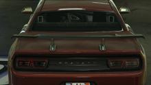 GauntletHellfire-GTAO-RaceWing