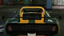 Locust-GTAO-CarbonAggressiveSpoiler