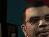 Manny Escuela