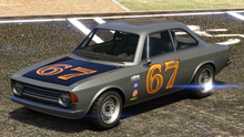 MichelliGT-GTAO-front-HeritageRacerLivery