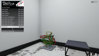 PenthouseDecorations-GTAO-FloorPieces10-Whodunit