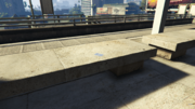 PlayingCards-GTAO-Location43