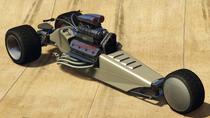 RampantRocket-GTAO-FrontQuarter