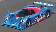 S80RR-GTAO-front-eCola