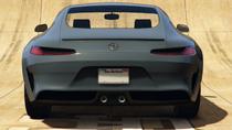 Schlagen-GTAO-Rear