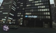 Shark-GTAIV-HQ