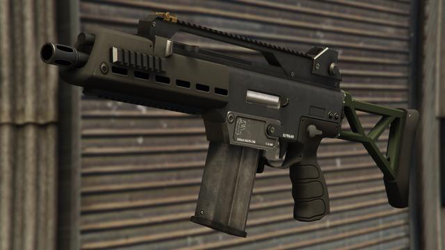 File:SpecialCarbine-GTAV.png