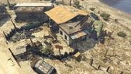 Stab City-GTAV-AutoRepairs