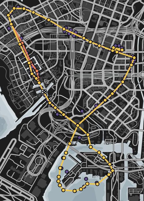 StadiumFlyover-GTAO-Map