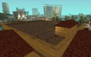 StreetwannabesHideout-GTAVC-Rooftop