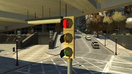 TrafficLight-GTAIV-PedBug