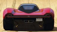 VagnerNew-GTAO-Rear