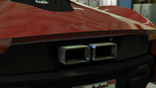 XA21-GTAO-DualExitExhaust