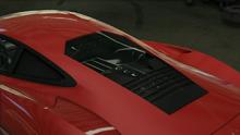 XA21-GTAO-TopVentAero