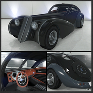 Z-Type-GTAVe-LegendaryMS