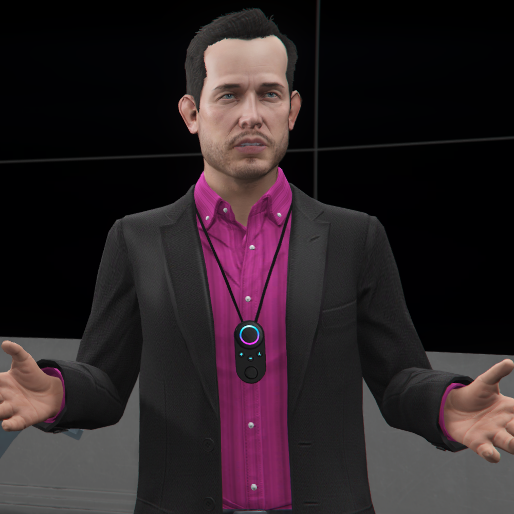 Avon Hertz | GTA Wiki | FANDOM powered by Wikia