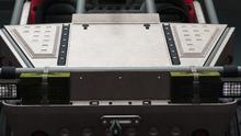 Barrage-GTAO-TwinCartridgeCases