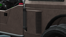 Barrage-GTAO-TwinMiteredExhaust