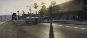 Beta-PackManJB700InCity-GTAV-Trailer