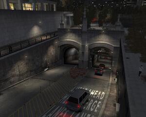 BoothTunnel-GTA4-Alderneyend