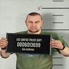 BountyTarget-GTAO-Mugshot-0006013699
