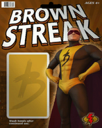 BrownStreak-GTAV-ActionFigure-PackagingTextureFile