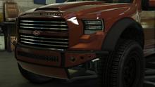 Caracara4x4-GTAO-StockFrontBumper