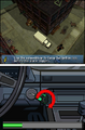 Carjacking-GTACW-forcedignition.png