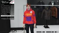 CasinoStore-GTAO-FemaleTops-Hoodies17-RedFBWaterproof