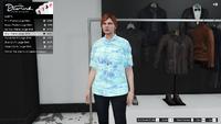 CasinoStore-GTAO-FemaleTops-Shirts16-BluePrairieLargeShirt